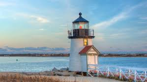 Staff Travel | Nantucket Massachusetts