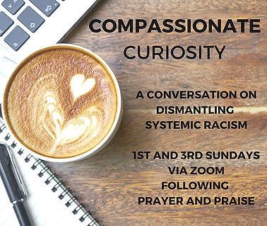 Compassion_Curiosity.JPG