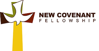NCF Logo.webp
