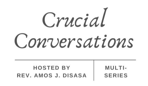 Crucial_Conversations_logo.jpg