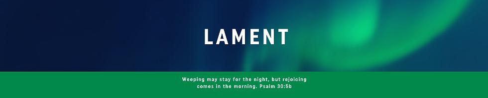 Copy of LAMENT web page title (1).png