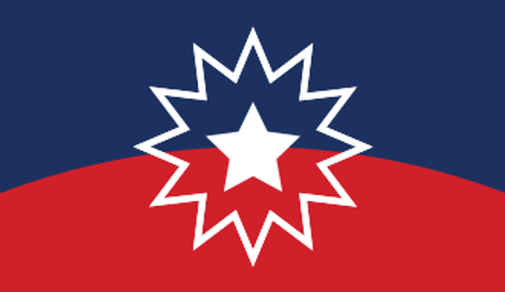 330px-juneteenth_flag.svg.png