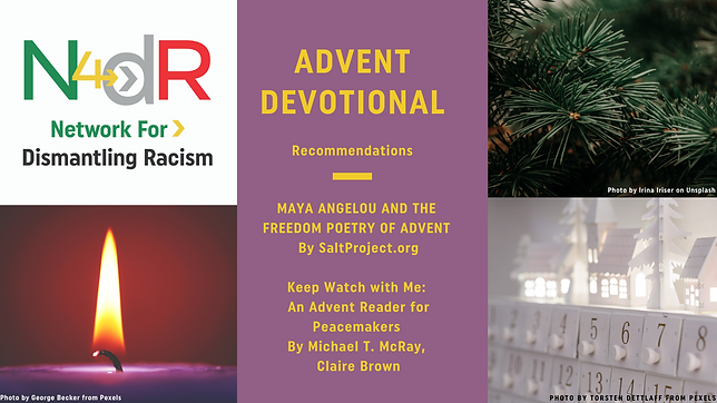 2020 advent devotionals twitter graphic.