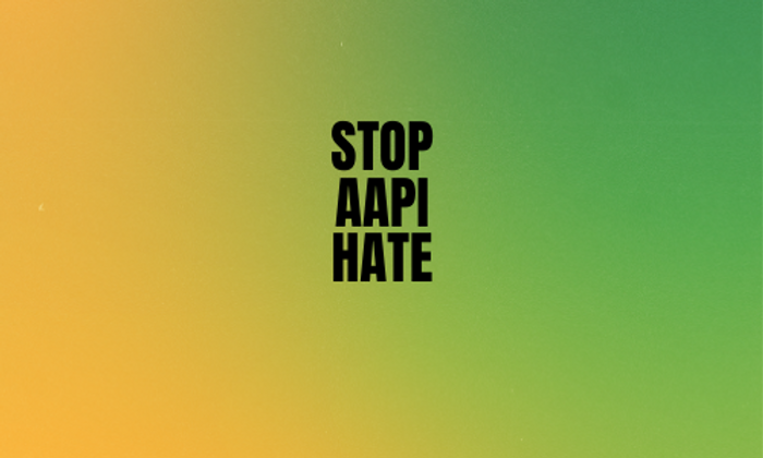 webslide stop aapi hate_png (1).png