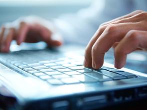 כיצד לבחור סוכנות שיווק דיגיטלי