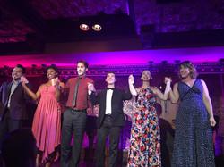 Broadway Jukebox