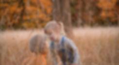 autumn shoot Cambridge