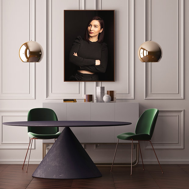 dining room wall art mock up Ramona.jpg