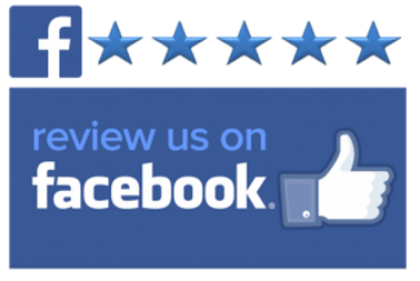 wpid-review_us_on_facebook-300x201.png