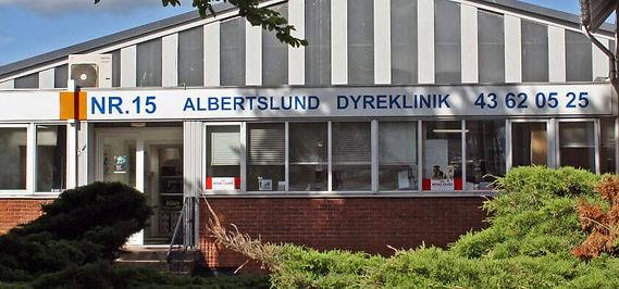 albertslund-dyreklinik-lokation.jpg