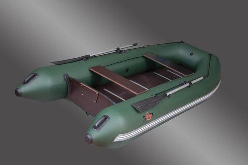лодка арчер 320