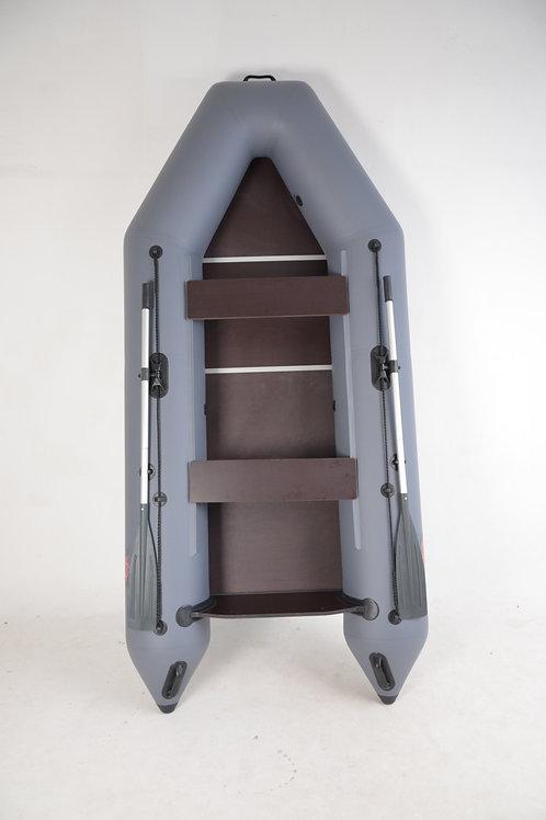 Лодка 310 ПВХ. купить