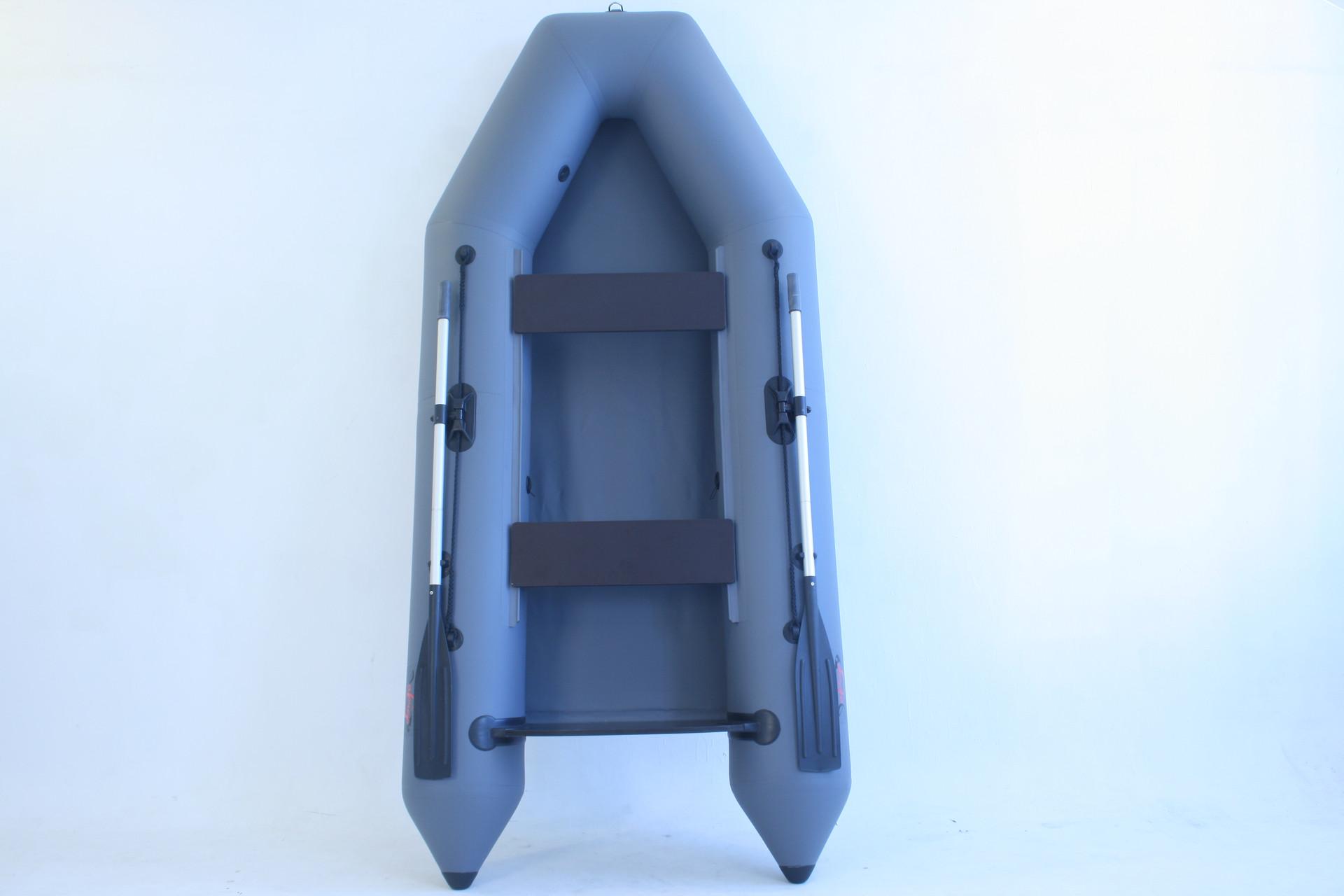 Лодка 280