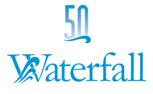 Waterfall_50_Logo-White.png