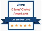l_lewis_avvo_client_choice-e153919305251
