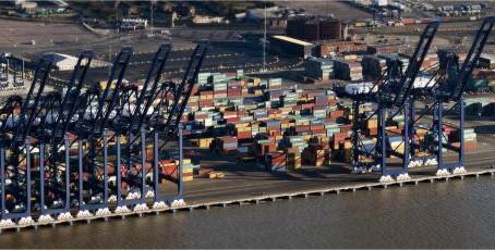 O que devemos saber antes de importar por marítimo consolidado?