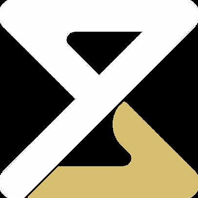 cronos_logistics_logo_632x632_01.png