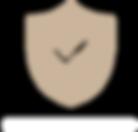 icon-segcarga_4x.png