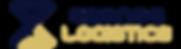 cronos_logistics_logo_home_337x91_01.png
