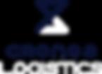 cronos_logistics_logo_home_rodape_140x10
