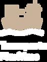 icon-transmar_4x.png