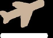 icon-transaero_4x.png