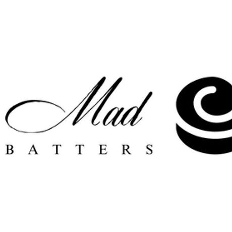 Bakery Mad Batters