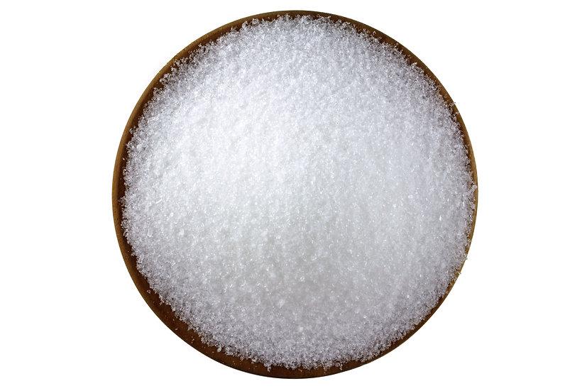 Espom Salts
