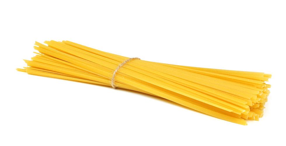 Pasta Fettuccine - Bundle