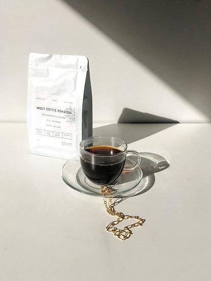 Wolf Coffee (Decaf)