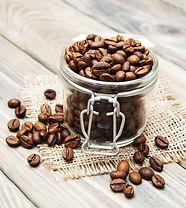 coffebeans.jpg