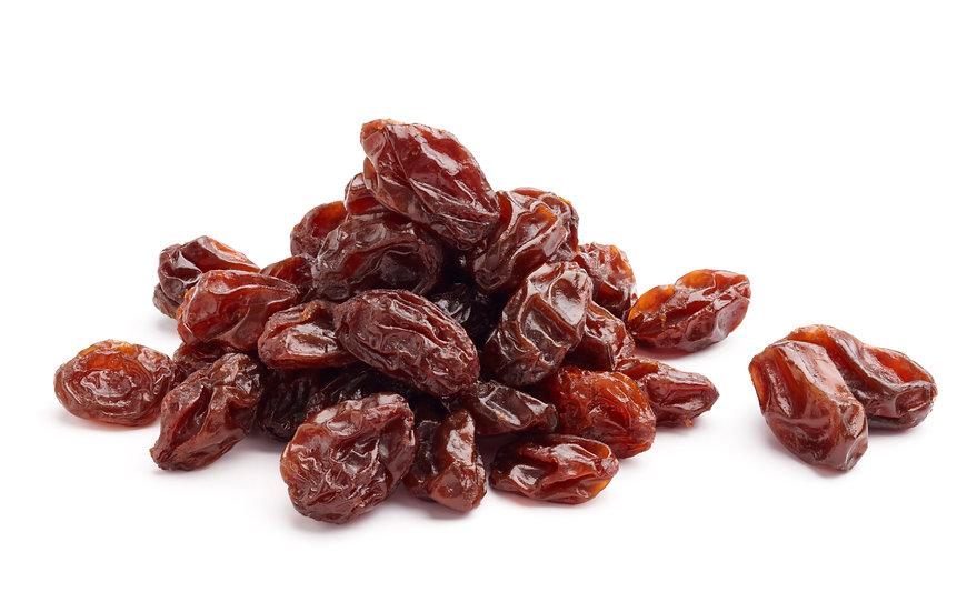 Raisins (Jumbo)