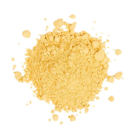 Ginger - Ground