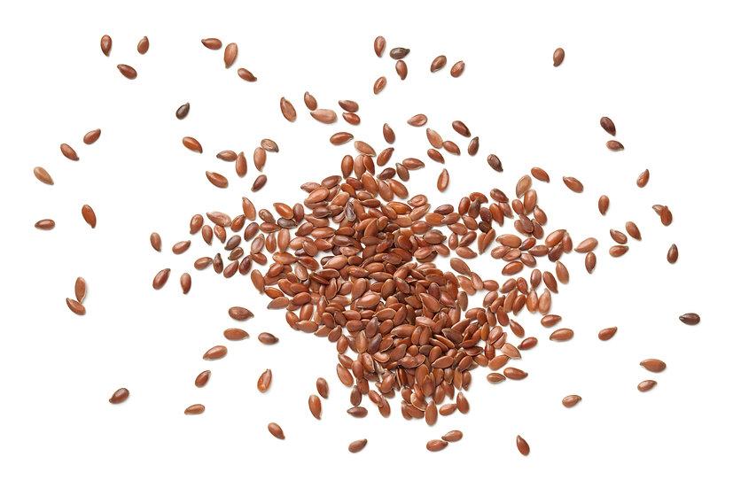 Linseed / Flaxseed