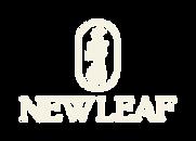 NewLeaf-PrimaryLogo-Beige-01.png