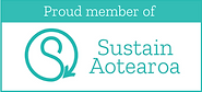 Member Website Badge Cropped.png