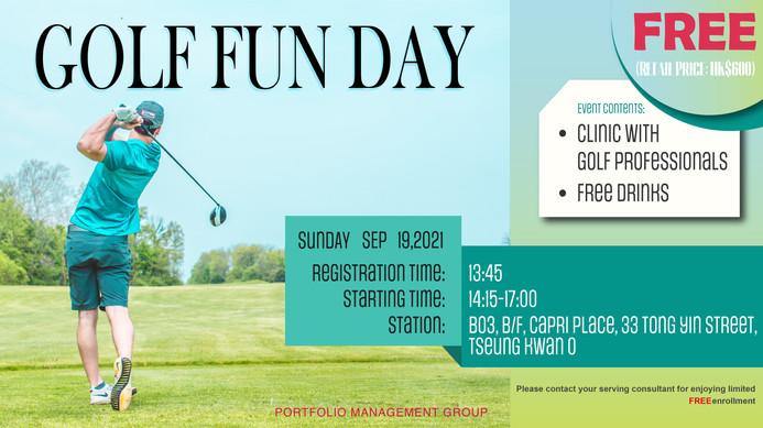 Golf fun day.jpg