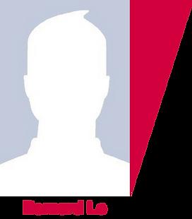 Bernard Lo.png
