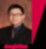 Joseph Chan.png