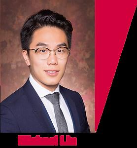 Michael Liu.png