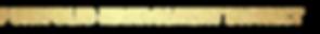 logogold-01.png