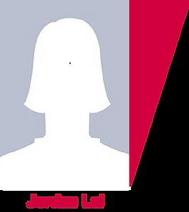 Jordan Lai.png