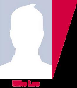 Mike Lee.png