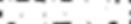 pm logo whgite-02.png