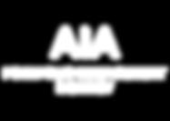 AIAPM District Logo-01.png