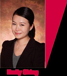 Emily Shing.png