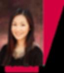 Christine Lui.png