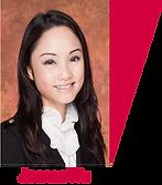 Joanna Wu.png