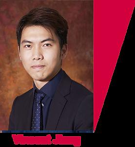 Vincent Jiang.png