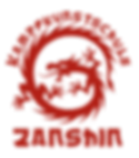 logo_zanshin_transparent002.png
